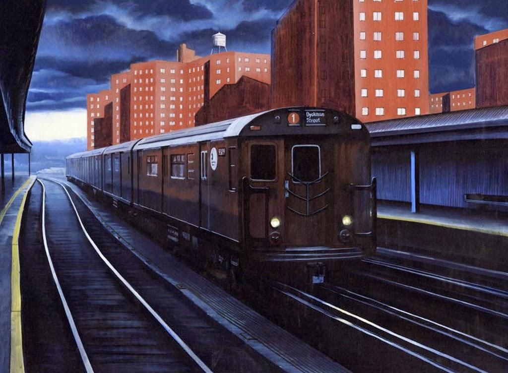 paisajes-con-ferrocarriles-realistas