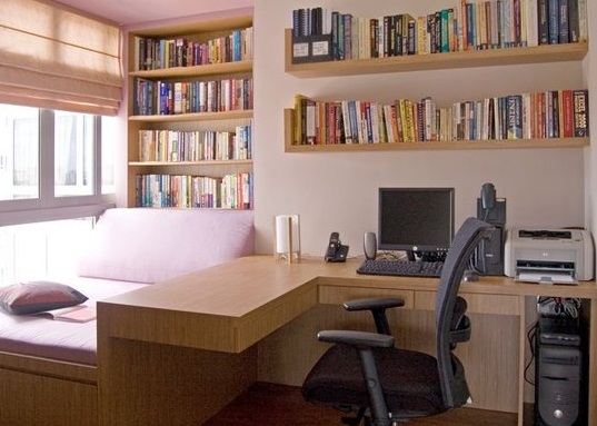 Office Insurance Modern Office Designs Home Office Furnitures Office Decoration Planning And