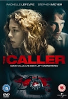Download The Caller (2011) BluRay 720p 550MB Ganool