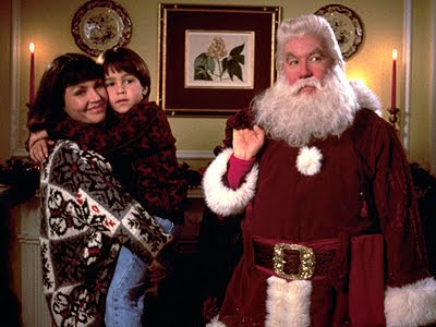 Honest Unmerciful Top 10 Christmas Movies