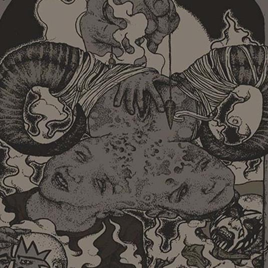 Altar - lxs Jugadxs