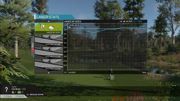 the-golf-club-collectors-edition-pc-screenshot-www.ovagames.com-5