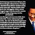 DILEMA CINA - TUN DR. MAHATHIR