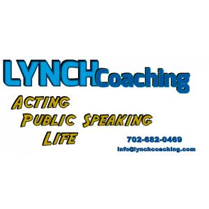 Lynch Coaching