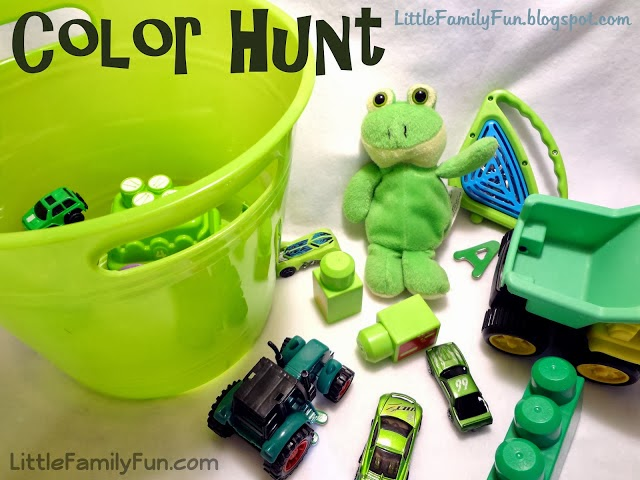 http://www.littlefamilyfun.com/2012/02/st-patricks-day-green-hunt.html