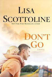 Don't Go by Lisa Scottoline Download PDF for Free