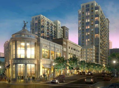 streets-of-buckhead-retail-mixed-use-property