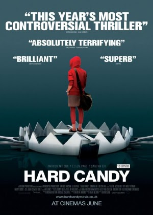 Vin Ko Kh Xi - Hard Candy (2005) Vietsub