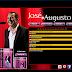 Confirmado  Show de José Augusto para o encerramento da Festa de São Francisco, em Canindé.