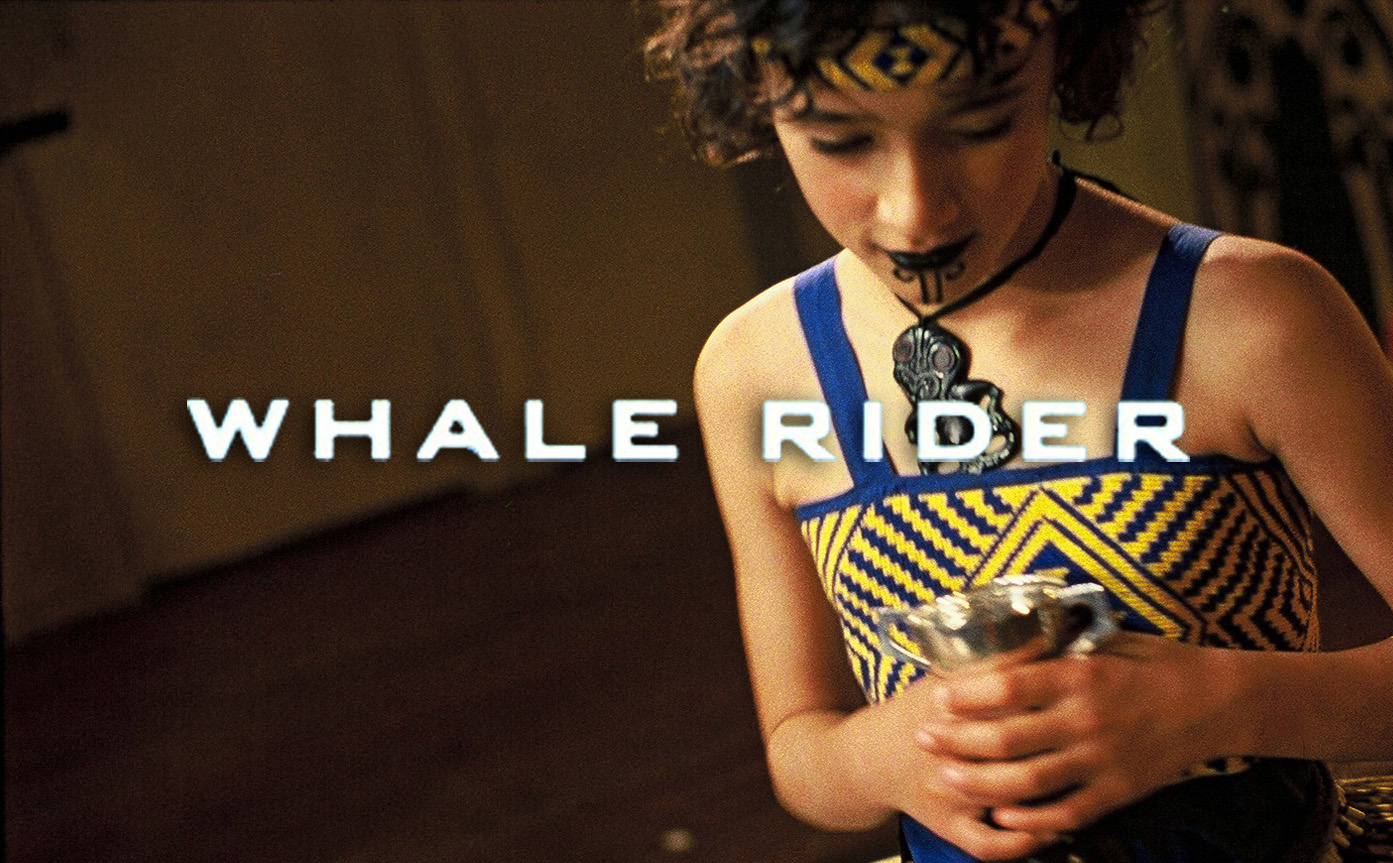 a reflection on the movie whale rider A reflection on the movie whale rider an introduction and a comparison of nature and nurture 000 years a male heir of the 27-12-2006 an overview of the diary of anne frank  a reflection on the movie whale rider whale rider tells the tale of an analysis of the cognitive theory kahu and her familys struggle to bring balance back to.