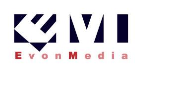 EVON MEDIA