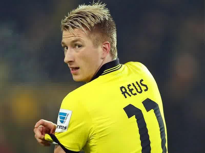 Djazmadz : Tim Papan Atas Liga Primer Inggris Berebut Peroleh Pemain Muda Jerman