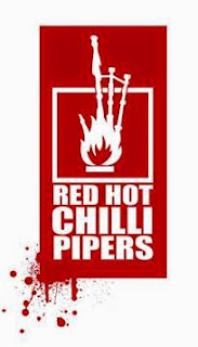 image003 765892 - Pressemitteil. RED HOT CHILLI PIPERS am 11.07.2013