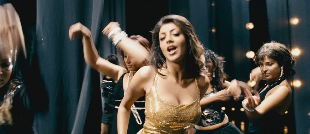 kajal agarwal songs hd 1080p blu-ray tamil movies
