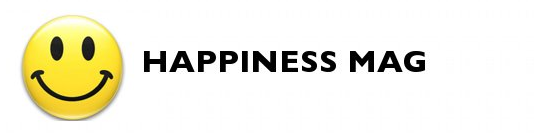 Happiness Mag