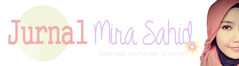 Mira Sahid | Lifestyle - Parenting | Yoga Instructor