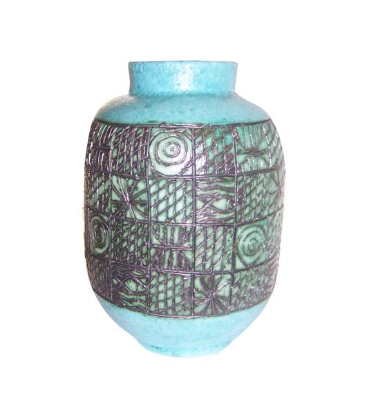 Ceramica en el taller de montevideo p tinas de xidos y for Oxidos para ceramica