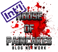 House of  Paincakes.