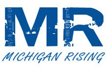 Michigan Rising