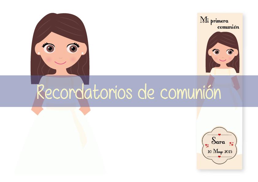 Recordatorios-comunión-C&D