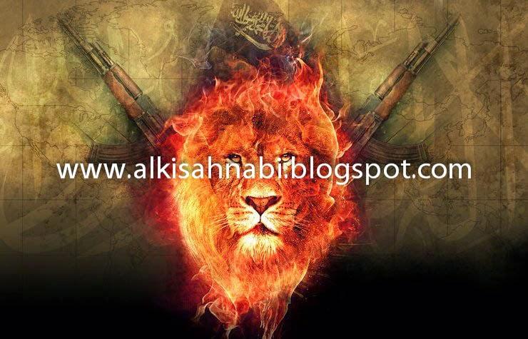 Hindun binti Utbah, Pemakan hati Singa Allah