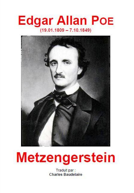 the genius of edgar allan poe essay Because of the poems great success poe wrote a follow up essay called the philosophy of the the raven made edgar allen poe and the writepass journal.