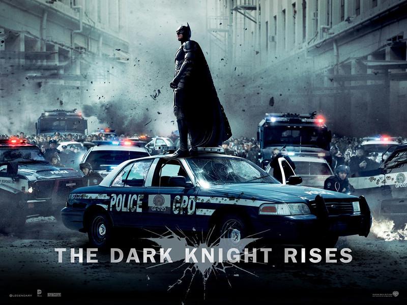 the dark knight torrent free download
