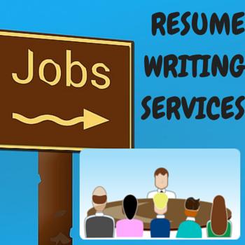 http://www.cvjedi.com/resume-writer-adelaide