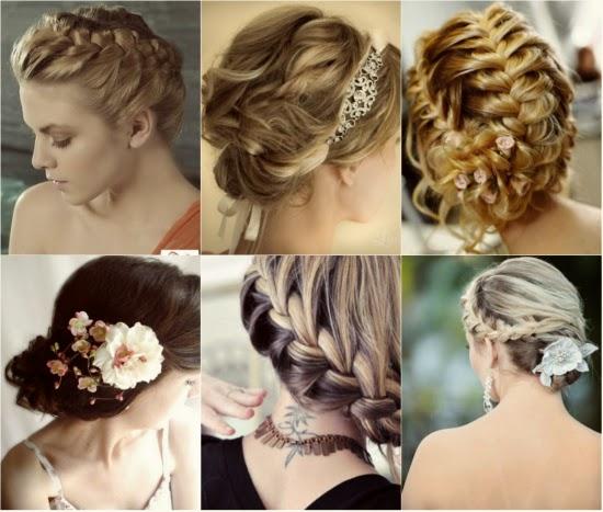 Wedding Hairstyles For Medium Hair Dulha Dulhan Pics Jodi Photo