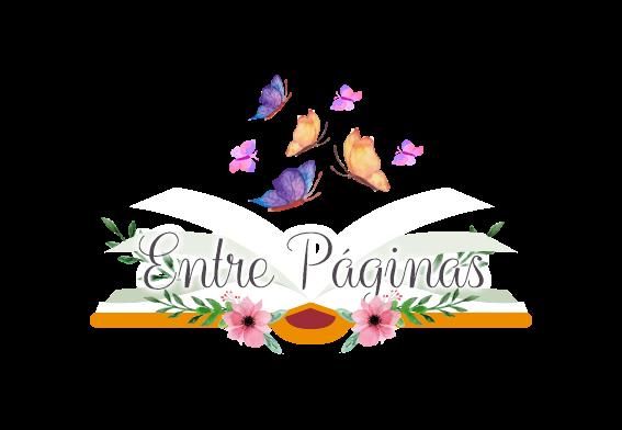 Blog | Entre Páginas