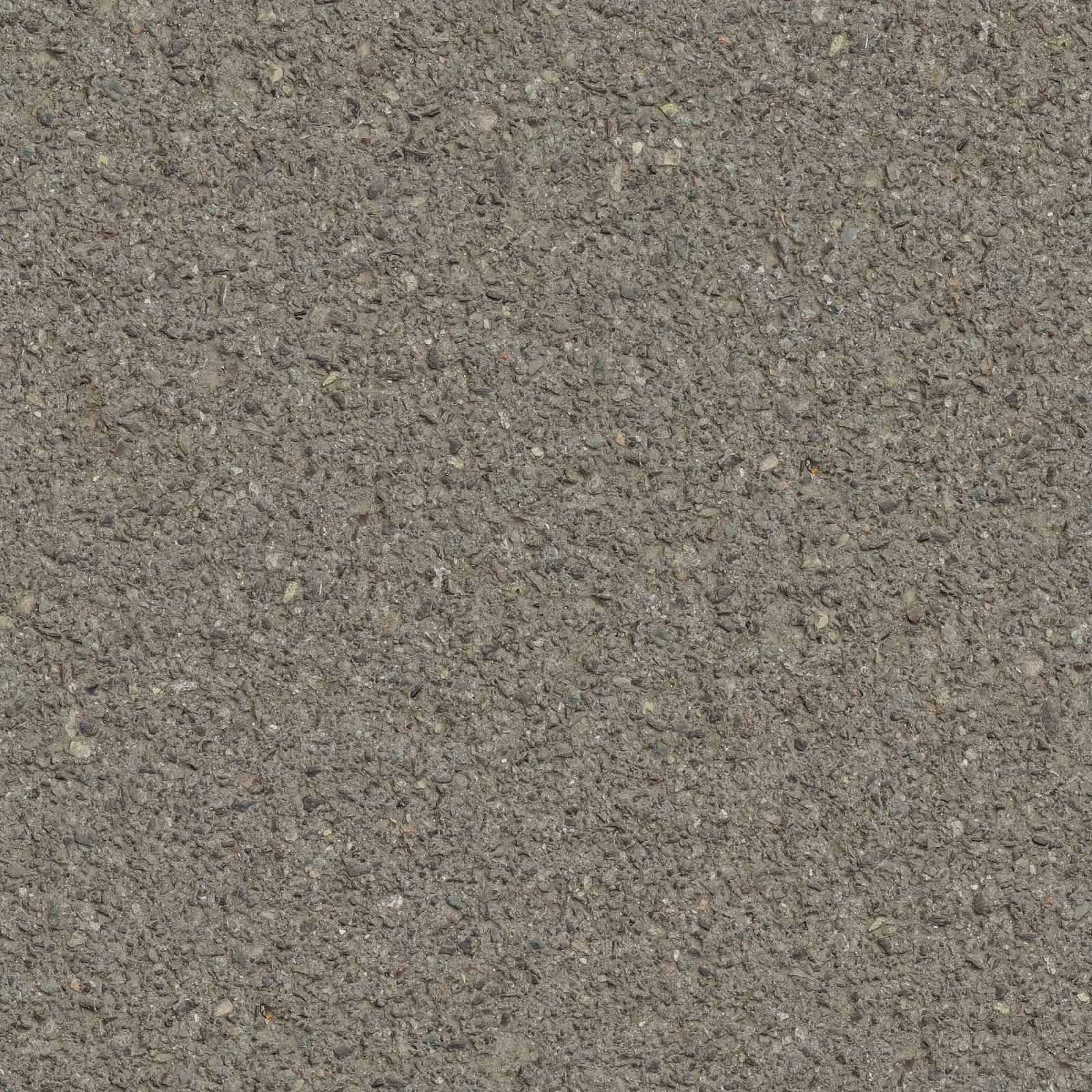 high resolution seamless textures  asphalt
