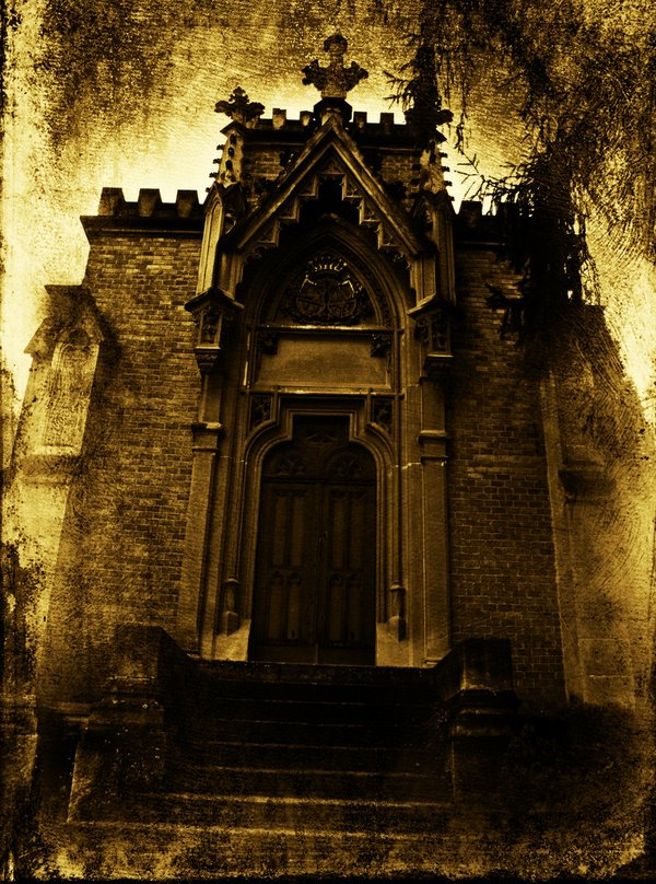 Gothic Design Wallpaper : Gothic architecture wallpaper see to world