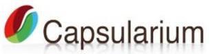 http://www.capsularium.com/es/