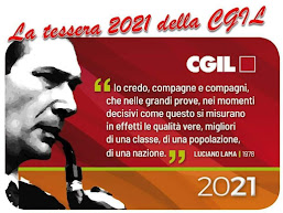 TESSERAMENTO 2021