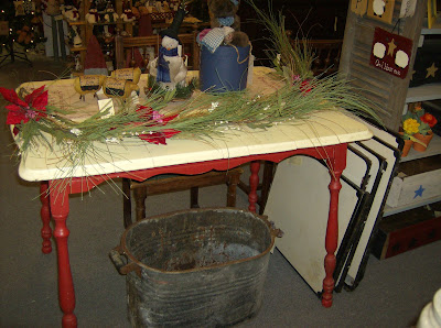 Country Lane Crafts & Antiques Looking for tiques