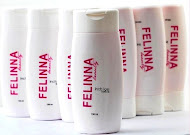 FELINNA INCH LOSS RM75+POST