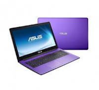 Buy Asus X553MA-XX064D Notebook at Rs.20199 : Buytoearn