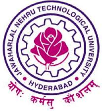 jntu world results