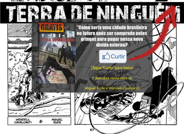 http://www.4shared.com/office/LB8FZooxba/e-book_natal_TERRA_DE_NINGUEM_.html