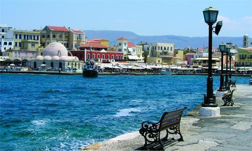Creta (Grecia)