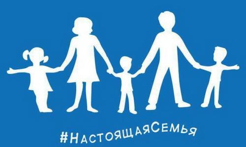 LMPT-Rossija