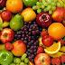Qual é a fruta que fica madura mais rápido?
