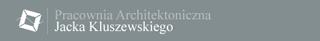 Kluszewski.com.pl
