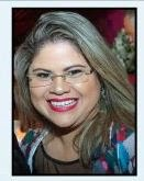 Tatiane Franklin