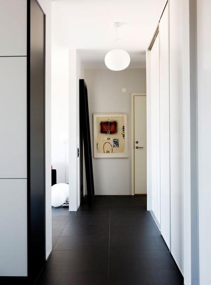 Decoraciones y modernidades lo mejor en decoracion para - Decoracion de entradas y pasillos modernos ...