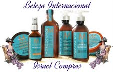 Israel Compras