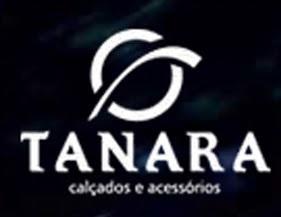 Tanara logo