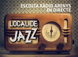 Ràdio Arenys en directe