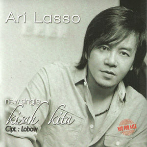 Download Lagu Ari Lasso - Kisah Kita Mp3
