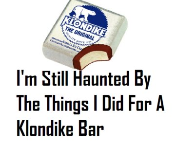 Insane Pics: Klondike ...